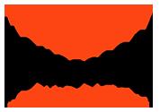 Stone Ridge Montessori Logo